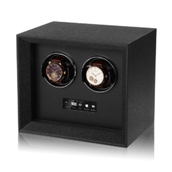 MODALO MV4 Safe Systems Duo óraforgató
