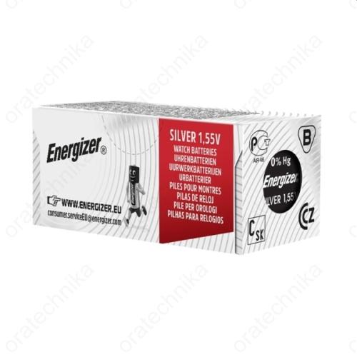 Energizer 397-396 / SR726SW