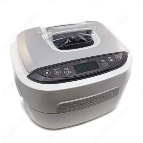 Ultrahangos mosógép 2,5L