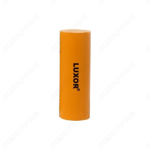 Luxor polírpaszta - Narancs