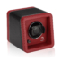 Kép 3/3 - MODALO MV4 Saturn Style óraforgató red-black